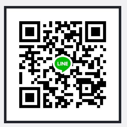 姫華さんのLINE QRコード