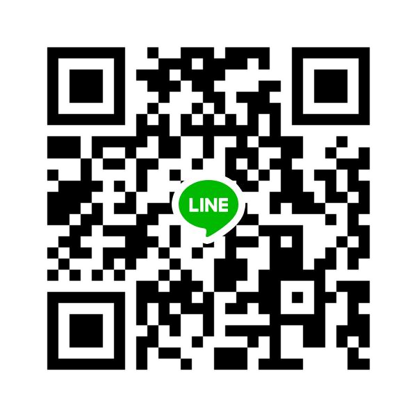 ヤマサジさんのLINE QRコード