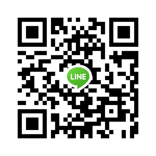 ひろふみさんのLINE QRコード