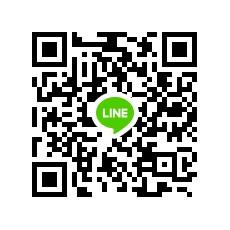 広橋葵さんのLINE QRコード