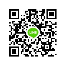 MHさんのLINE QRコード