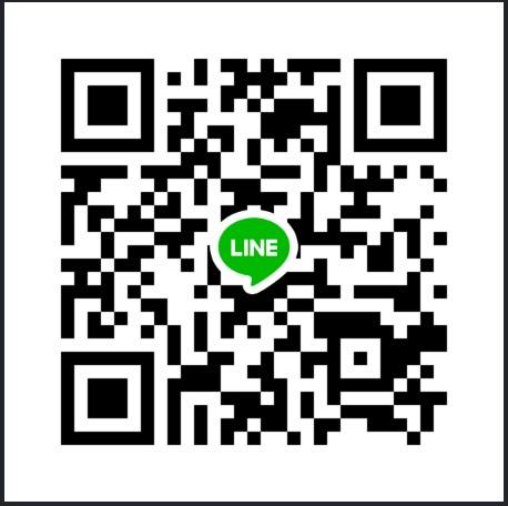ふmさんのLINE QRコード
