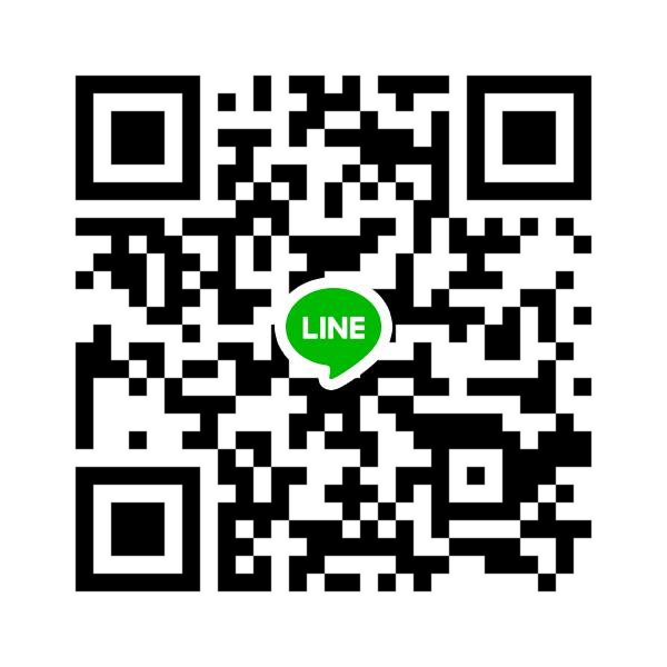 かいとんさんのLINE QRコード