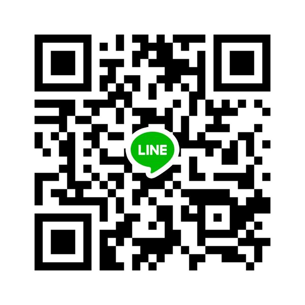 りゅうきさんのLINE QRコード