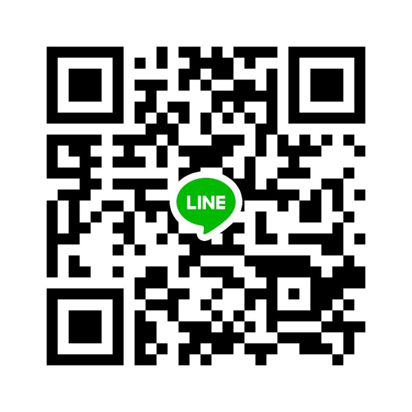 クソネミちゃんさんのLINE QRコード