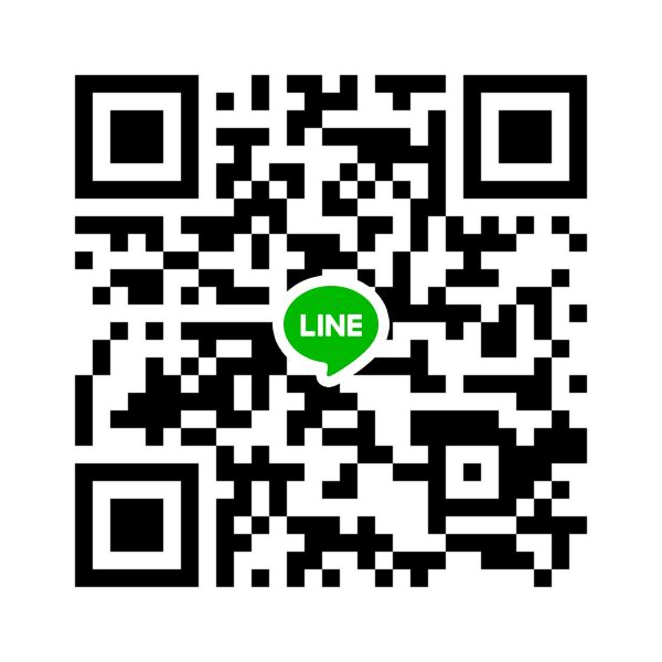 ひさぽんさんのLINE QRコード