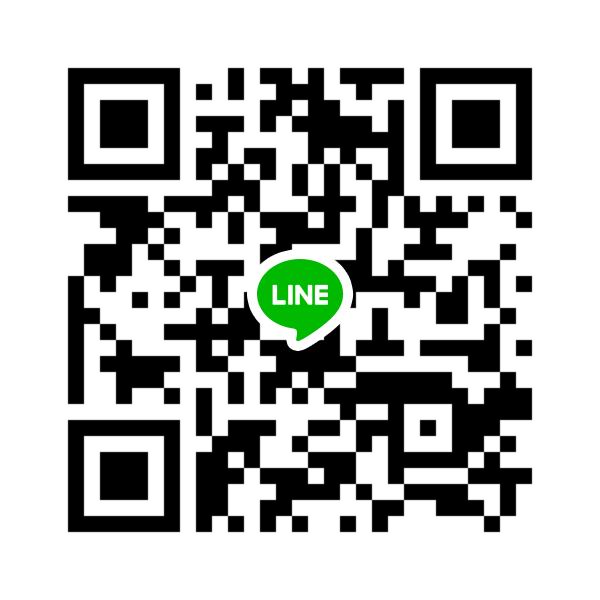 募集さんのLINE QRコード