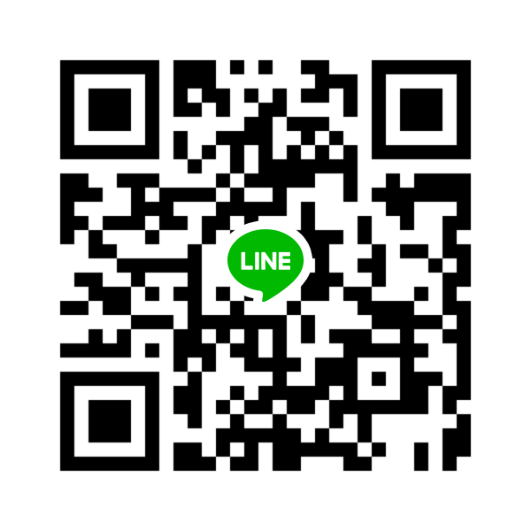 ayumuさんのLINE QRコード