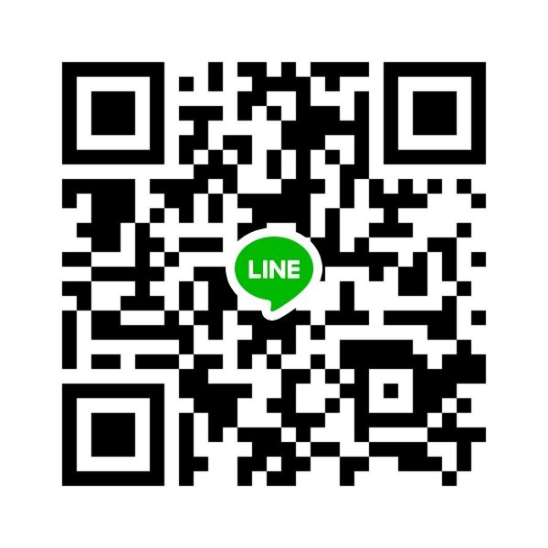香菜さんのLINE QRコード