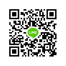 ☆さんのLINE QRコード