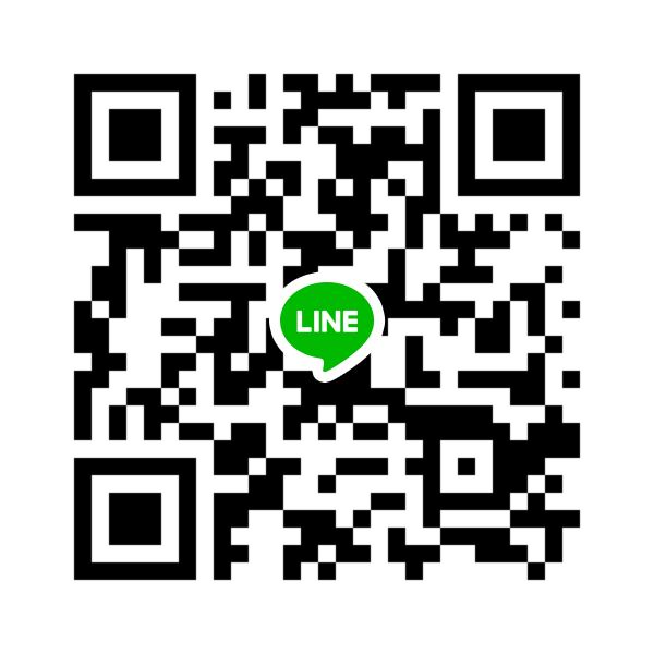 美沙さんのLINE QRコード
