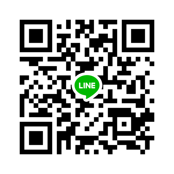 まなまなさんのLINE QRコード