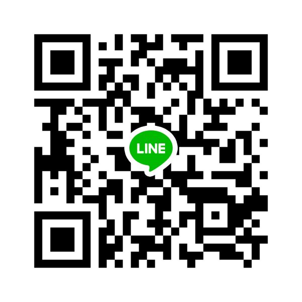 ひまじんさんのLINE QRコード