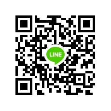 圭さんのLINE QRコード