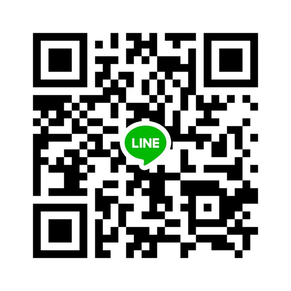 shinyaさんのLINE QRコード