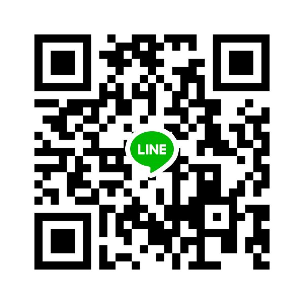 かいさんのLINE QRコード