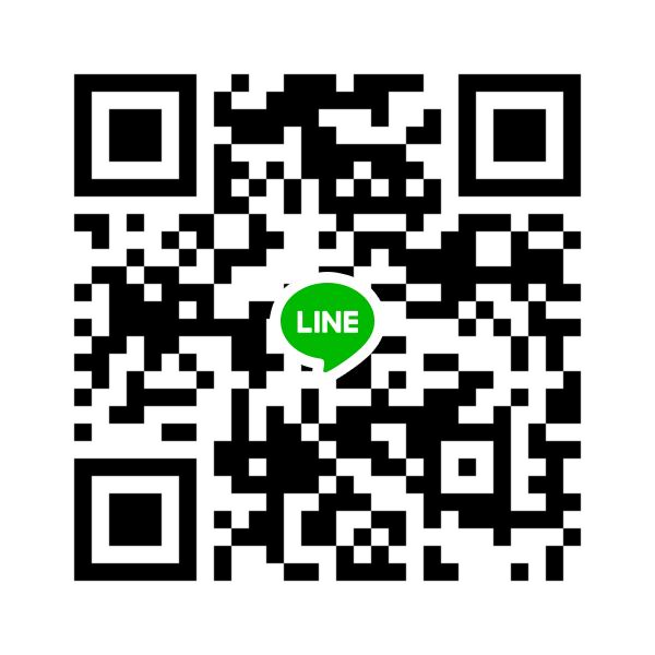 りつとさんのLINE QRコード
