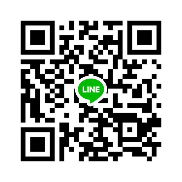 水太さんのLINE QRコード