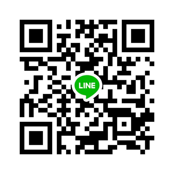 mikiさんのLINE QRコード