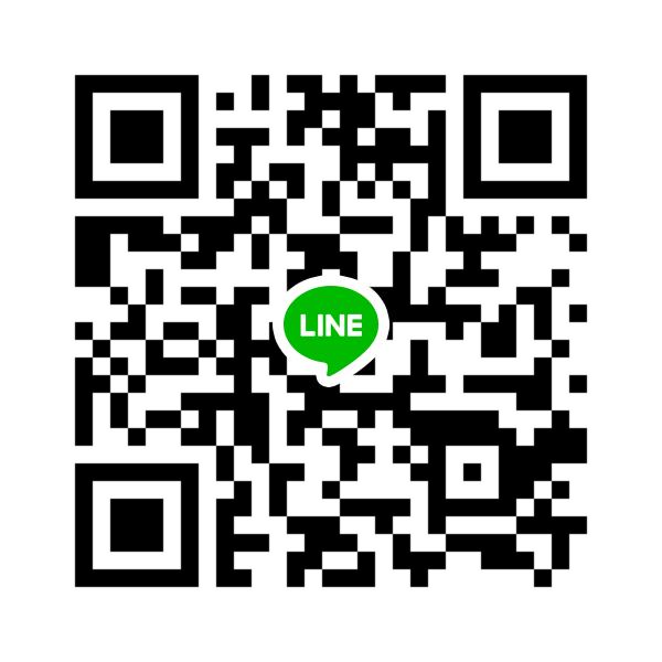 ゆんくさんのLINE QRコード