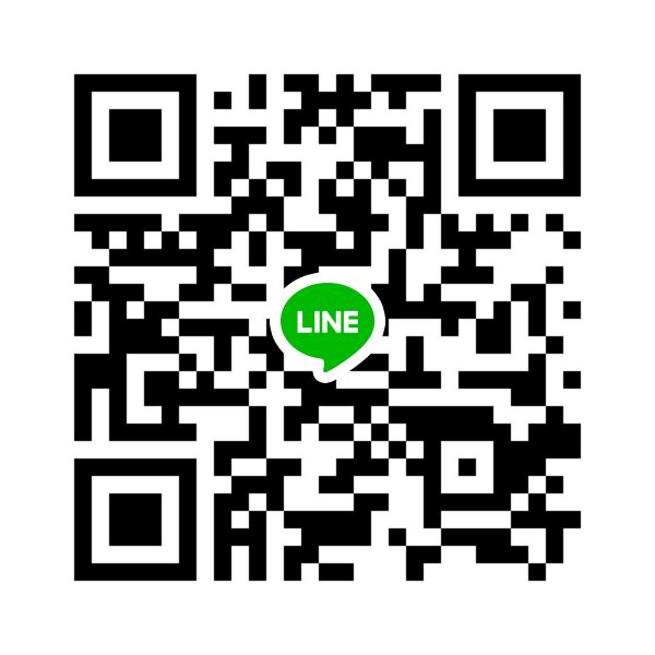みぃ 東京 jk3さんのLINE QRコード