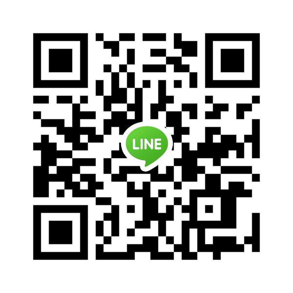 こんさんのLINE QRコード