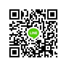 龍寺さんのLINE QRコード