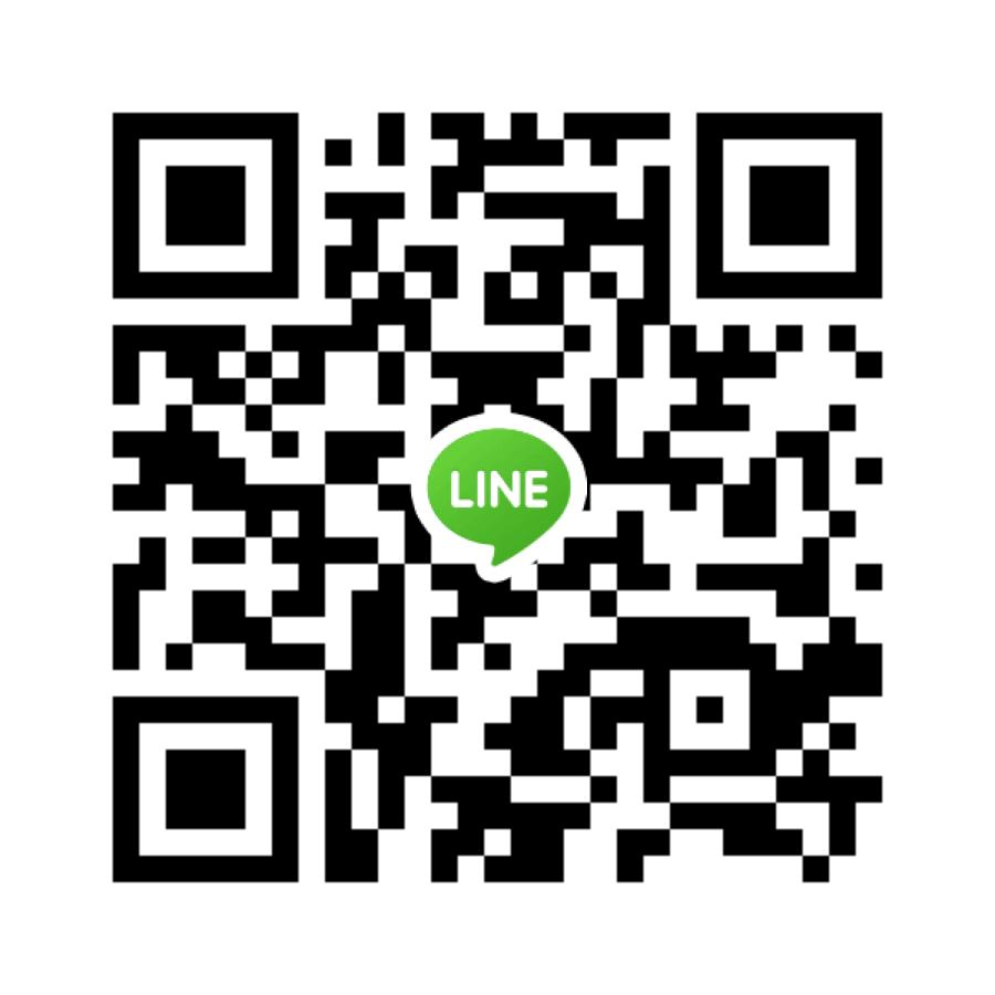 ま〜たんさんのLINE QRコード