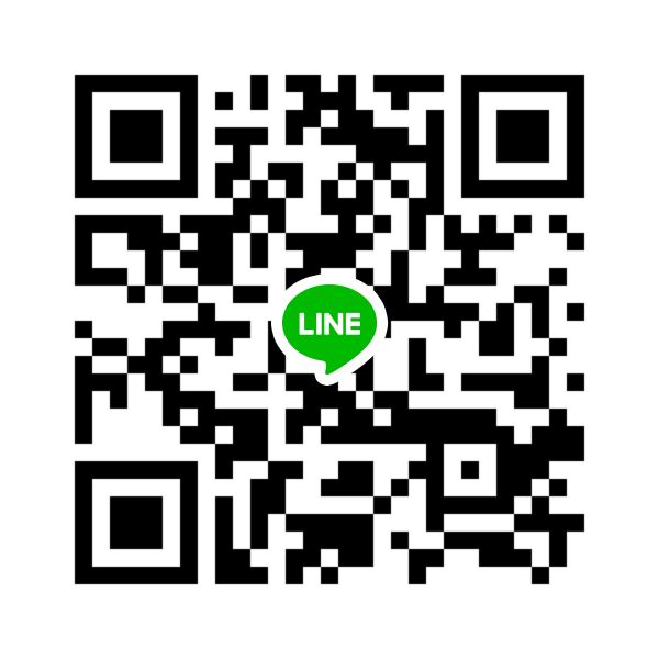 ねぐさんのLINE QRコード