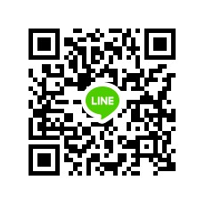 KeiさんのLINE QRコード