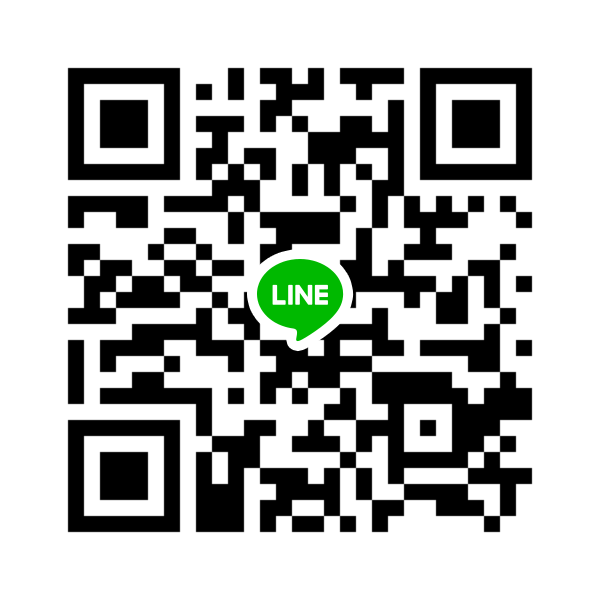 りーたんさんのLINE QRコード
