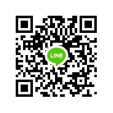 mi-kiさんのLINE QRコード