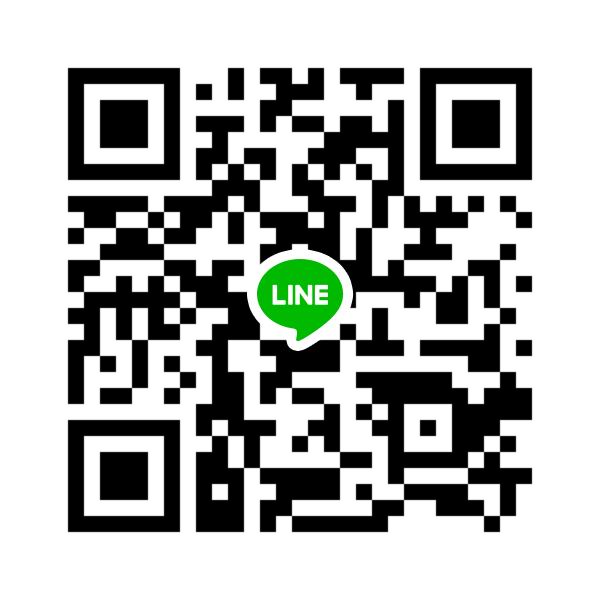 しょさんのLINE QRコード