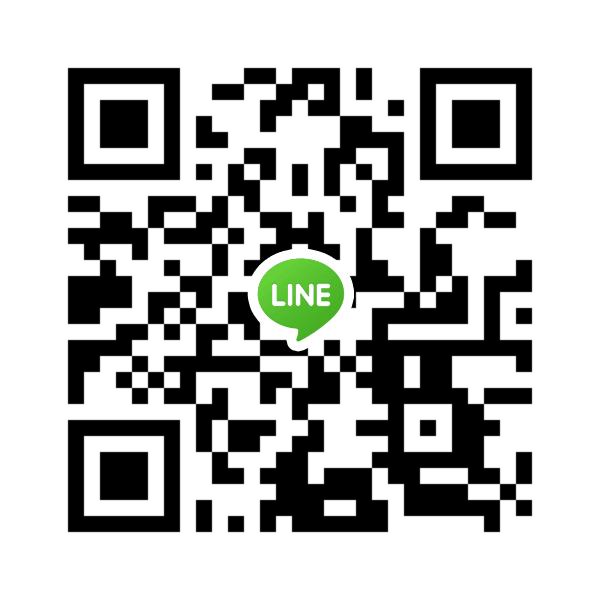 舞龍焔華さんのLINE QRコード
