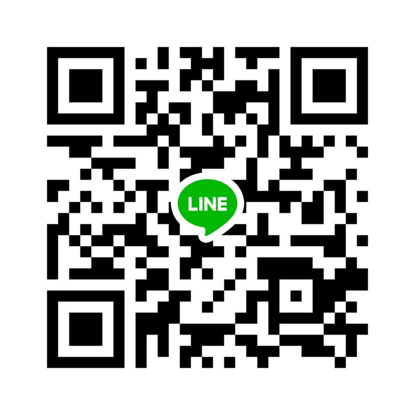 まな( ´ ▽ ` )ノさんのLINE QRコード