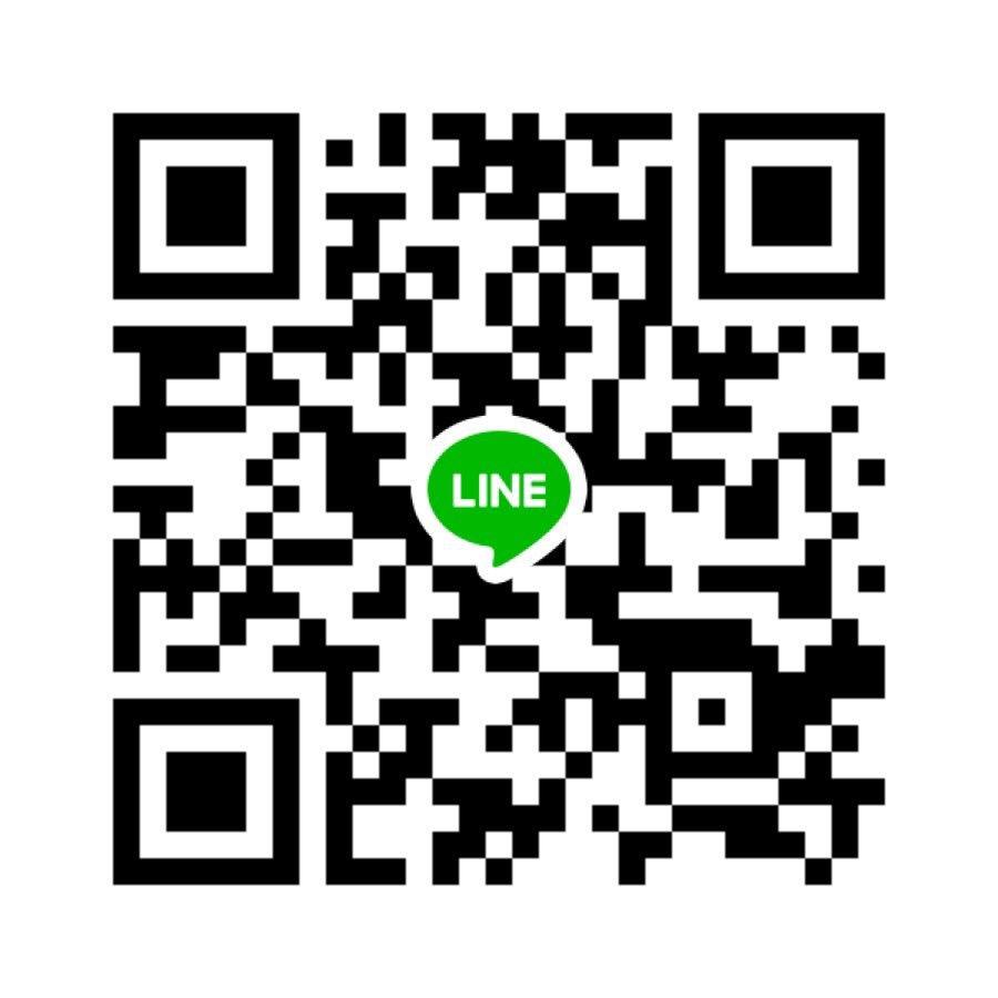 mikuさんのLINE QRコード