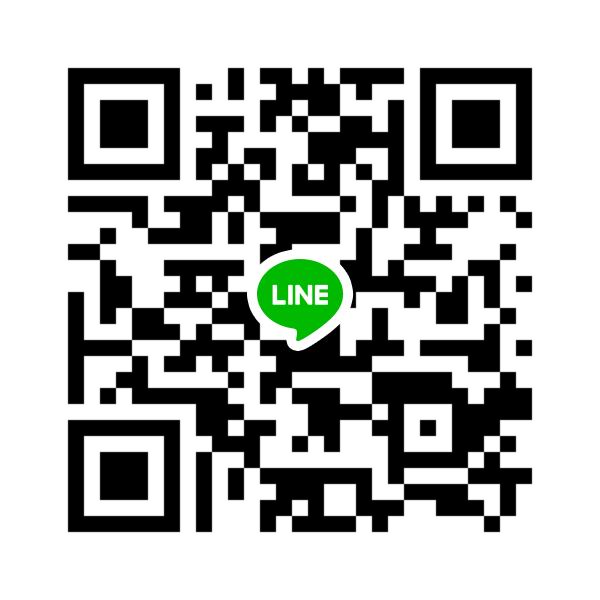 中いちさんのLINE QRコード