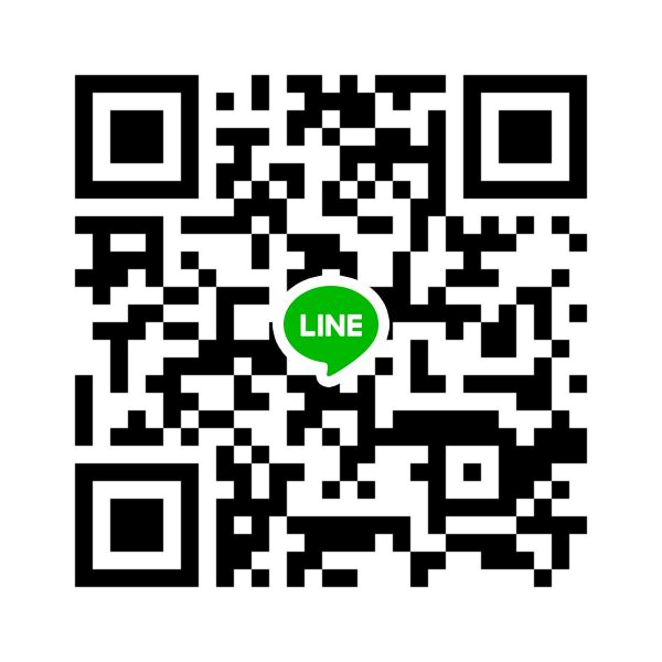 shibushibu428さんのLINE QRコード