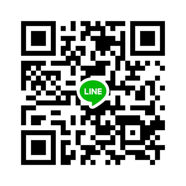 ながぴよさんのLINE QRコード