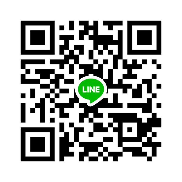 きょうすけさんのLINE QRコード
