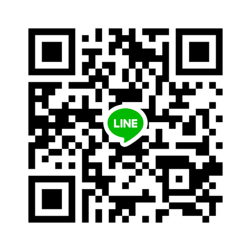 たかちーさんのLINE QRコード