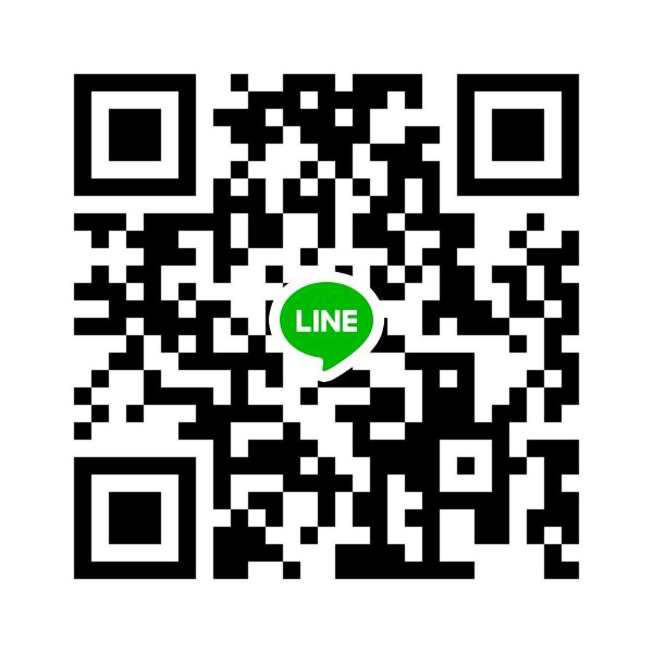 さんのLINE QRコード