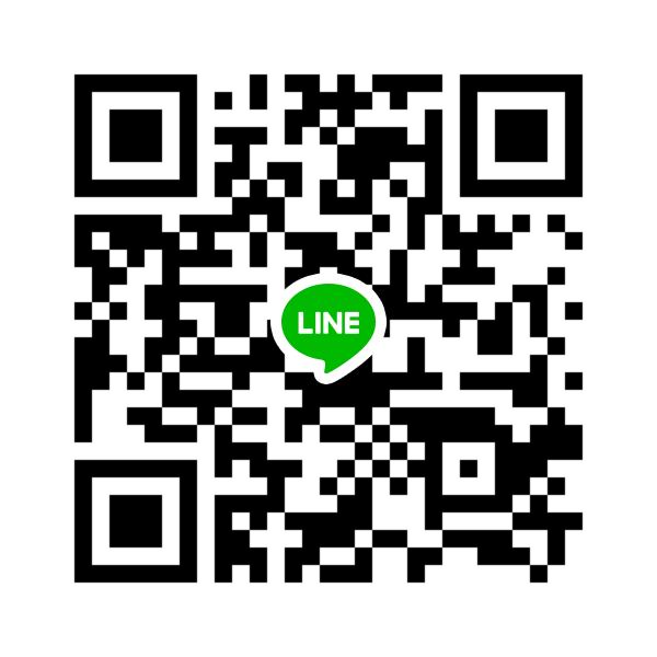 kaiさんのLINE QRコード