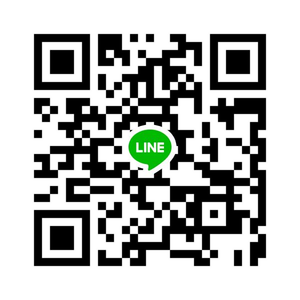 バスケ野郎さんのLINE QRコード