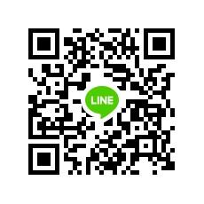 N.shunya0110さんのLINE QRコード