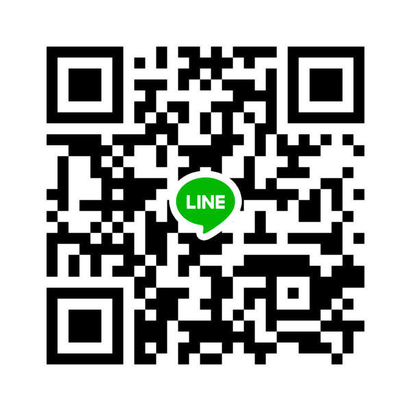 yuk♪さんのLINE QRコード