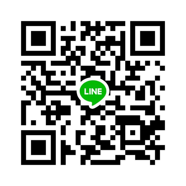 みかんさんのLINE QRコード