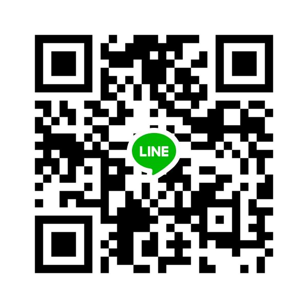 りゅーさんのLINE QRコード