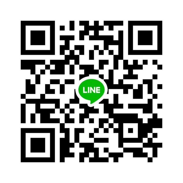 雪ノ下さんのLINE QRコード