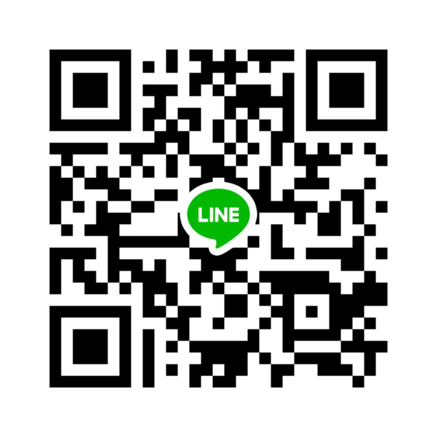 MiさんのLINE QRコード